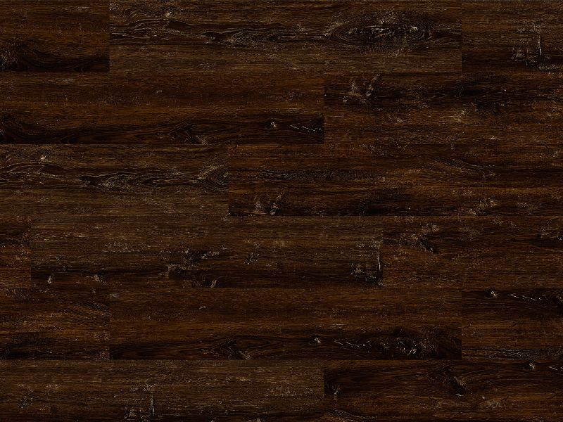 Wicanders Vinyl Comfort WOOD  10,5 mm