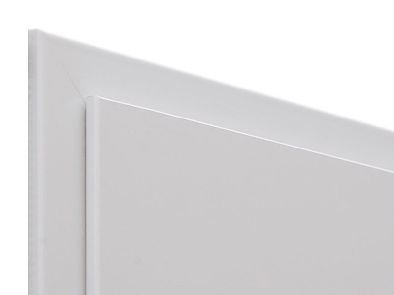 G CePaL dveře - šedá premium