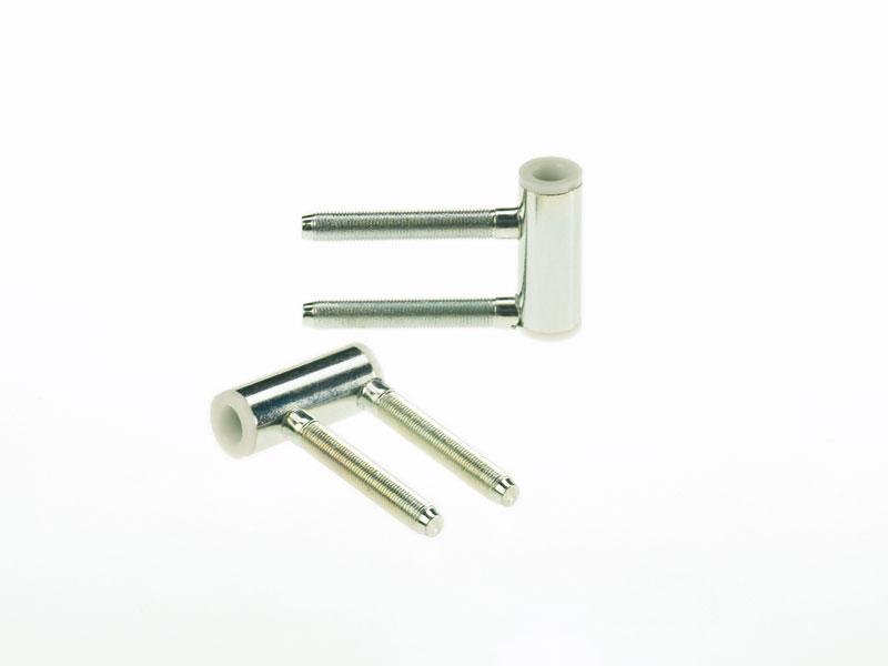 Frascio panty do dřevěné zárubně/office 48,5 mm