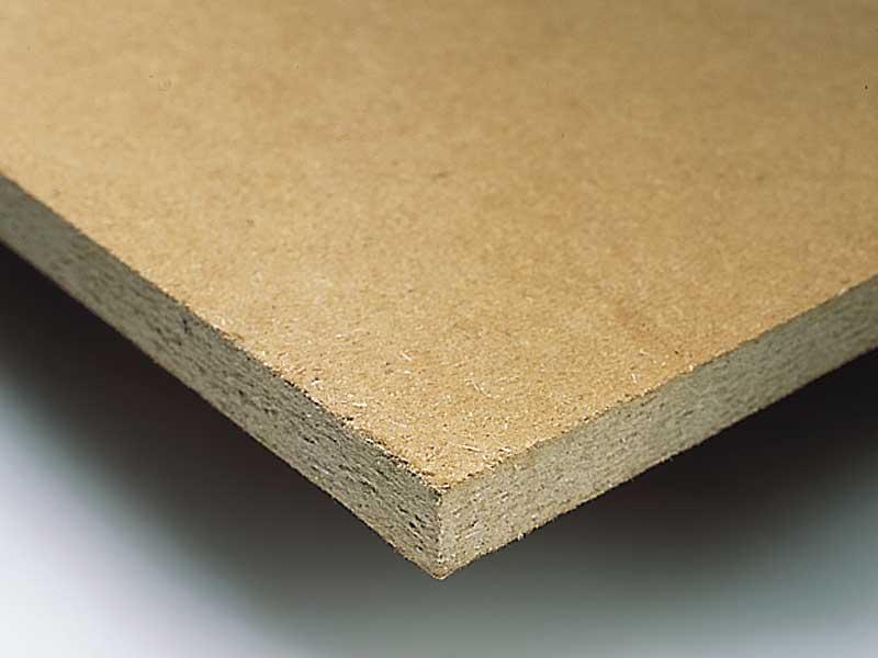 10 mm  izolační deska přírodní