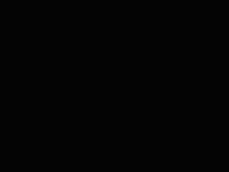 Polyrey HPL Monochrom probarven,vč. ochranné fólie