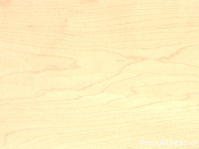 am. javor originál 26 mm, komorově sušené