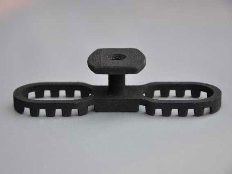 Teraflex vymezovač spár pro nepřiznané uchycení