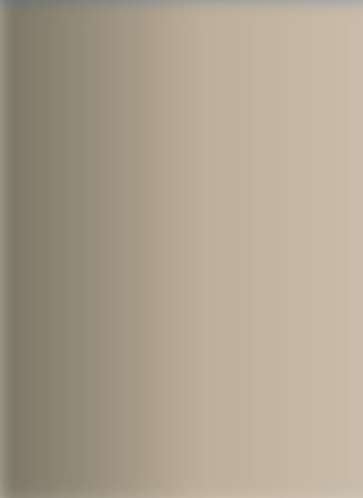 přechodový profil 588 L (6 - 10 mm) Clip