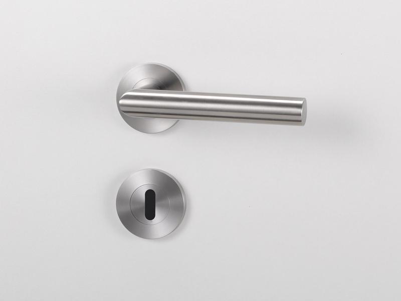 Frascio klika - BB - profi objekt