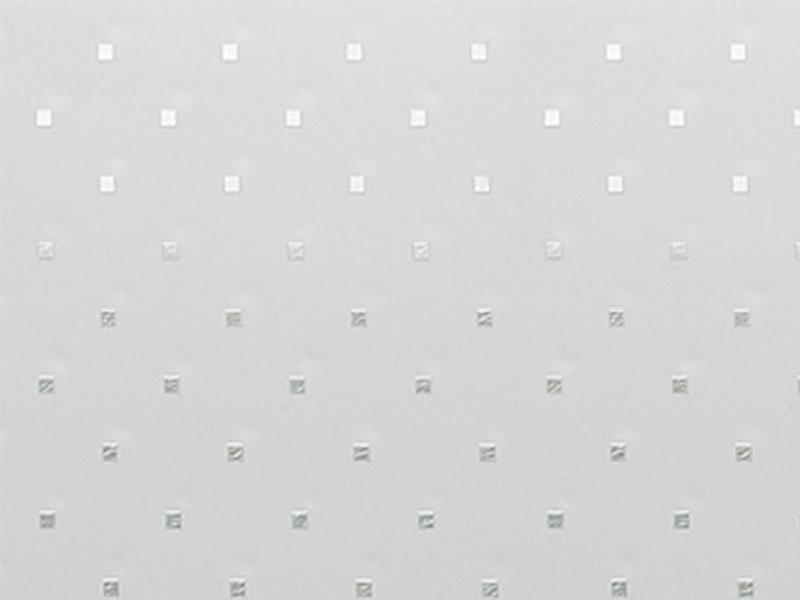 celoskleněné dveře Modena, netříštivé, levé