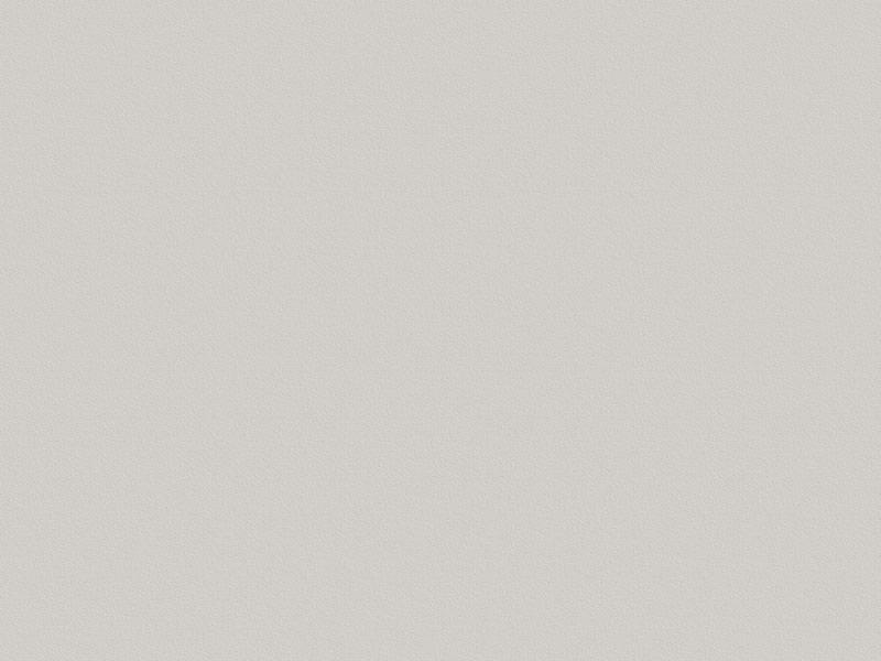 EGGER kompaktní deska CGS, černé jádro