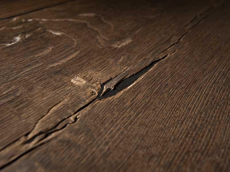 Leeuwenburgh Altholz dýhované desky