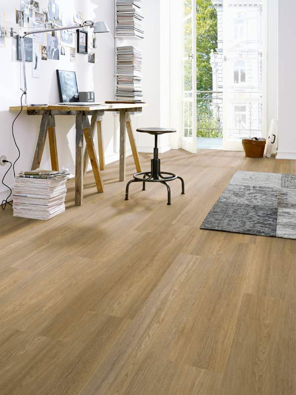 Expona domestic vinylová podlaha