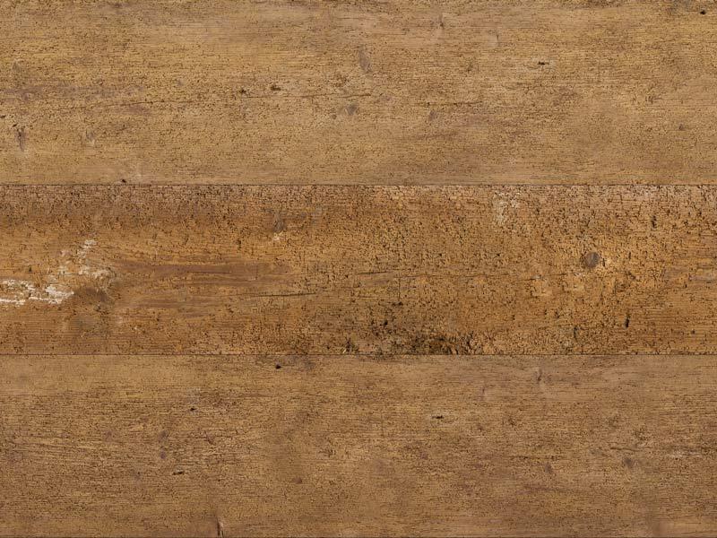 19 mm smrk biodeska, optika starého dřeva