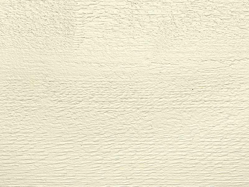 MOCO, barva na dřevo, ( exteriér)
