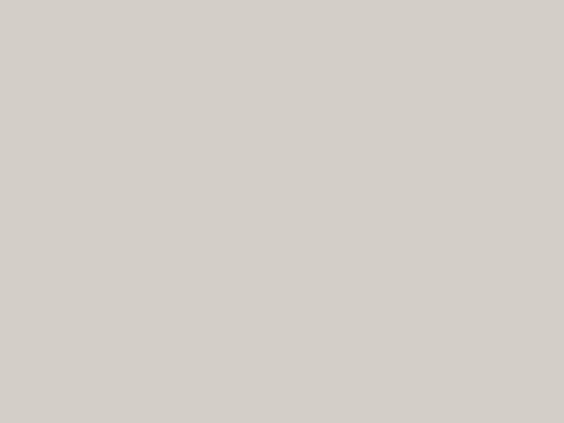 Egger HPL  MED - barevné jádro