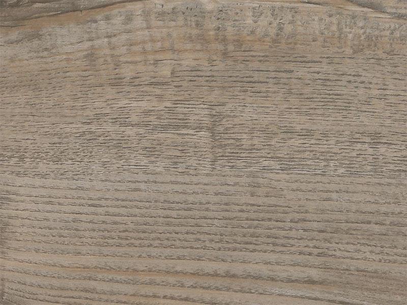 6009 Tilo vinylová podlaha, Home Edition 9,8 mm
