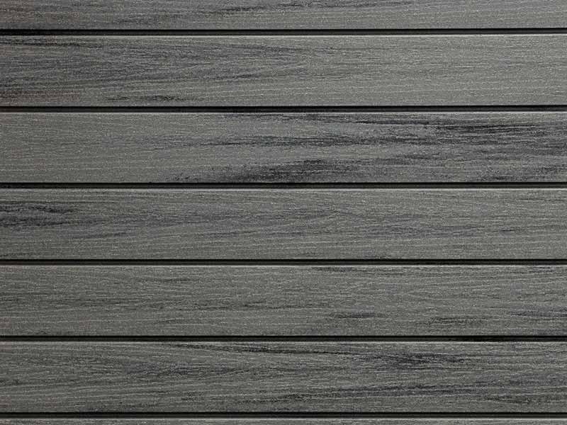 NATURinFORM, WPC fasáda SMALL 18 x 70 mm