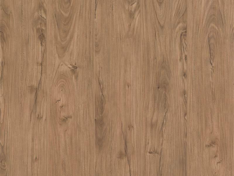 6014 Tilo vinylová podlaha Home Edition 9,8 mm