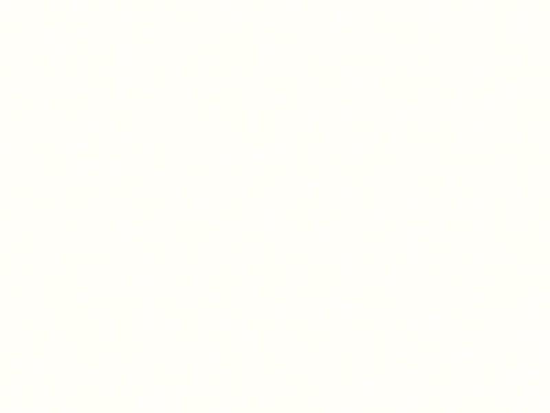 EGGER kompaktní deska BCS, bílé jádro