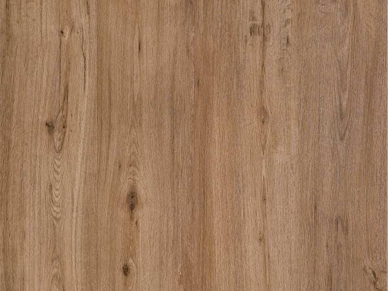 6065 Tilo vinylová podlaha Favorito 9,8 mm