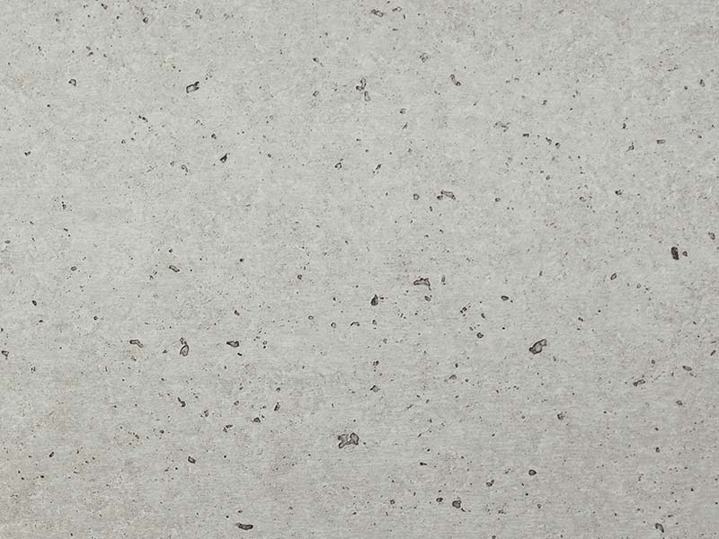 LightBeton s B1-MDF- nosičem 16 mm