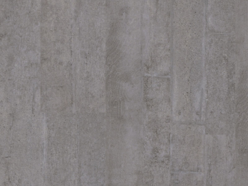 6055 Tilo vinylová podlaha Eleganto 10 mm