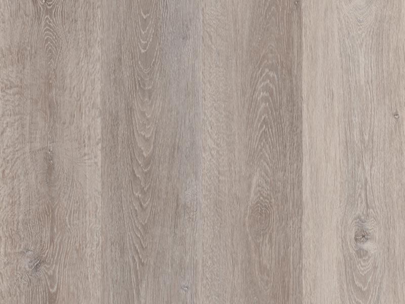 6107 Tilo Vinyl -plovoucí podlaha  Favorito 9,8 mm