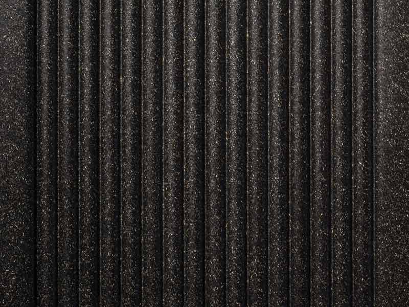 DIE BELIEBTE masivní podlahová deska P+D anthrazit