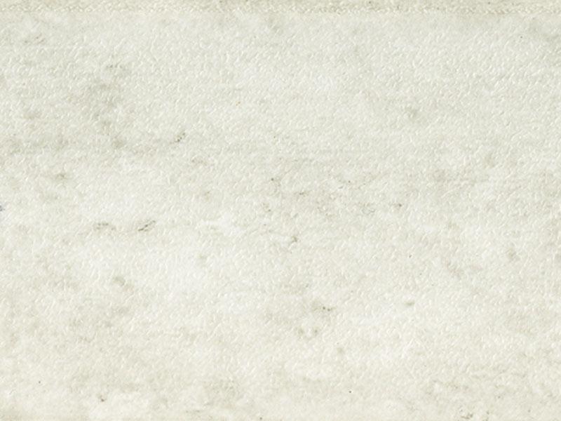 Döllken soklová lišta EP60 flexlife
