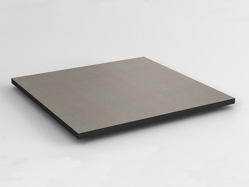 GetaLit kompaktní deska