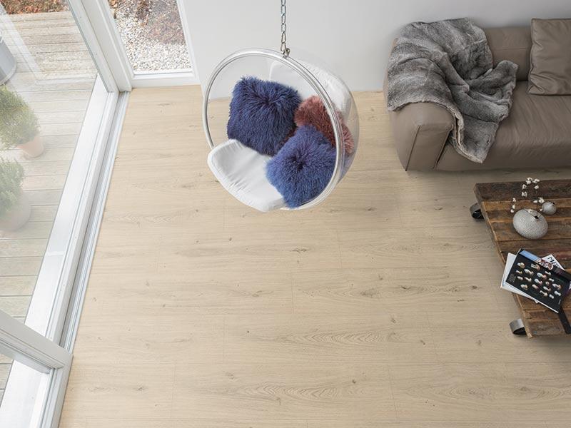 7019 Egger Pro Comfort podlaha Kingsize