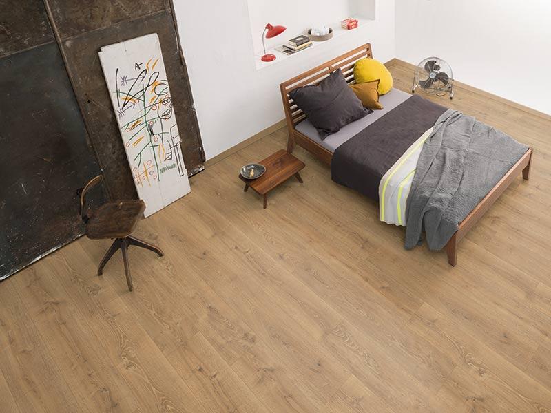7020 Egger Pro Comfort podlaha Large