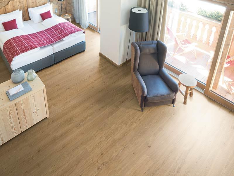 7021 Egger Pro Comfort podlaha Classic