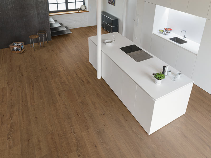 7022 Egger Pro Comfort podlaha Classic