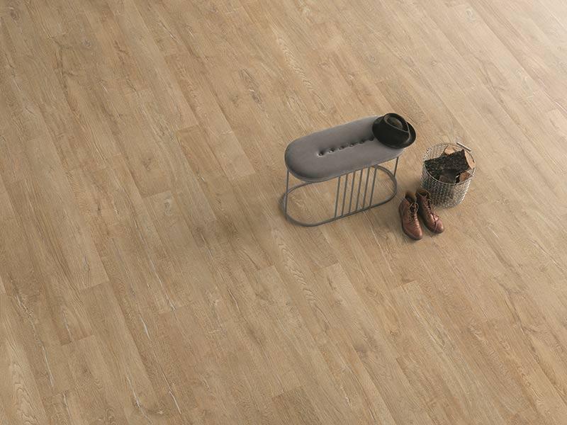 7023 Egger Pro Comfort podlaha Classic