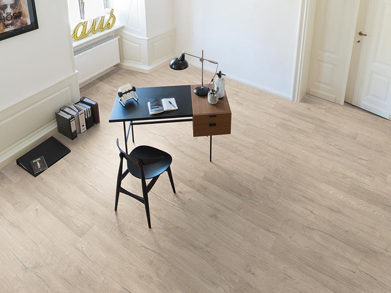 7024 Egger Pro Comfort podlaha Classic