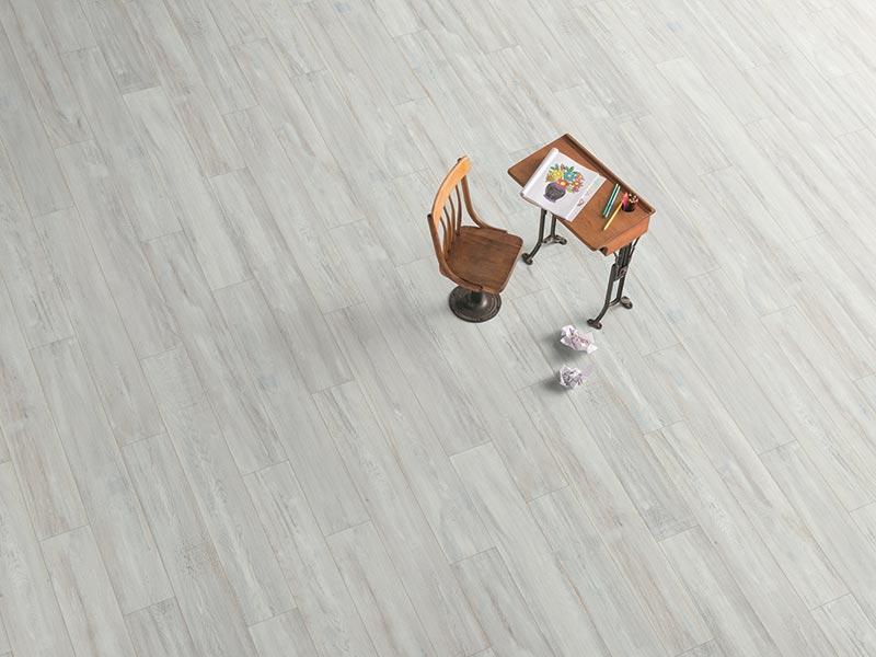 7025 Egger Pro Comfort podlaha Classic