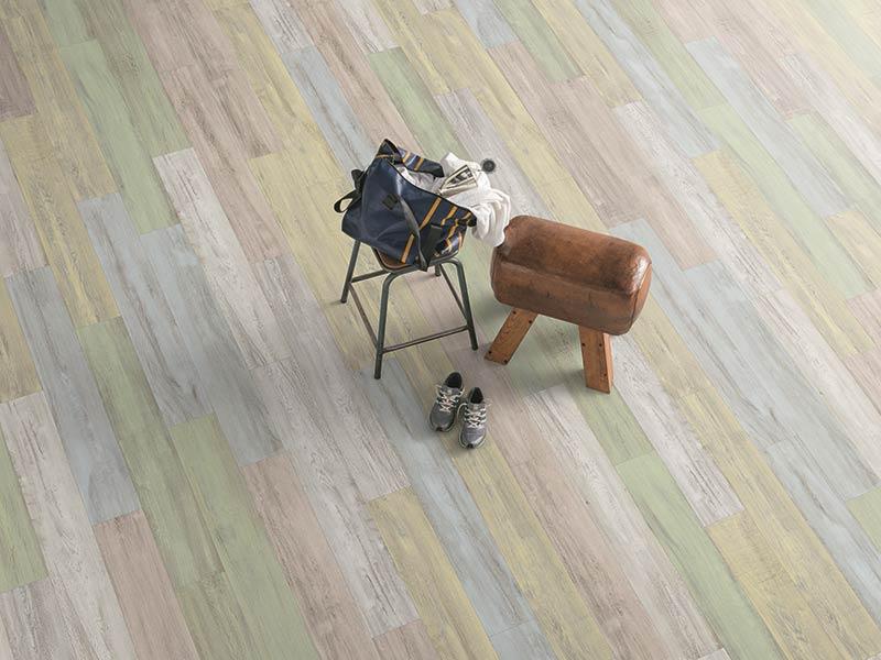 7026 Egger Pro Comfort podlaha Classic