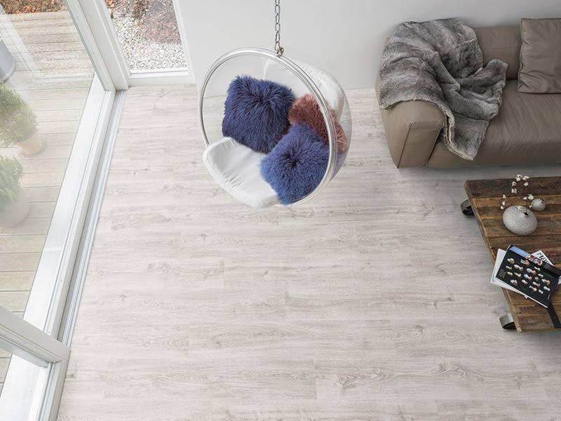 7027 Egger Pro Comfort podlaha Large