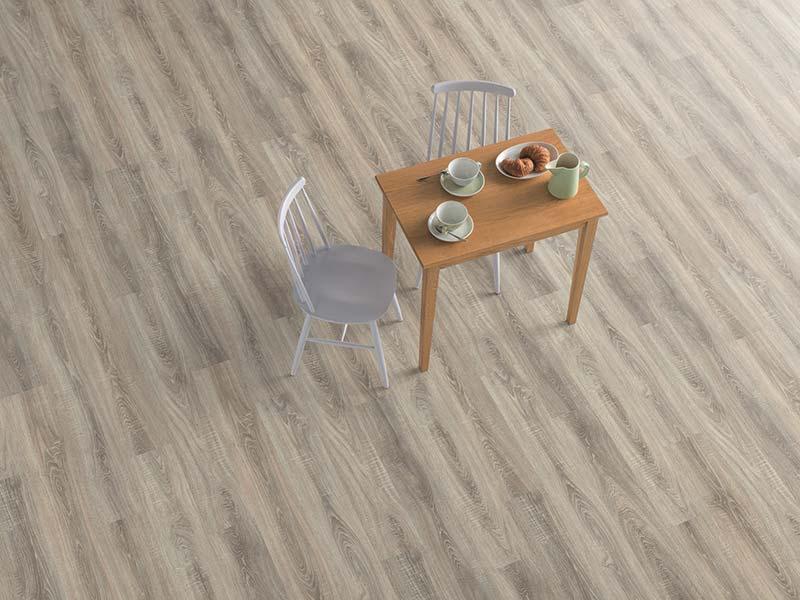8004 Egger Pro Laminát podlaha 7 mm