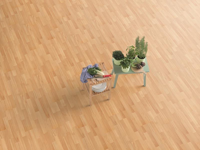 8012 Egger Pro Laminát podlaha 7 mm