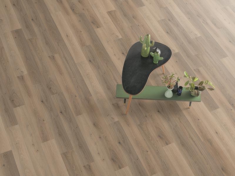 8005 Egger Pro Laminát podlaha 7 mm