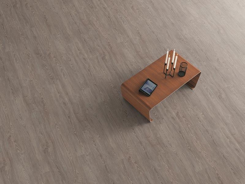 8185 Egger Pro Laminát podlaha 7 mm
