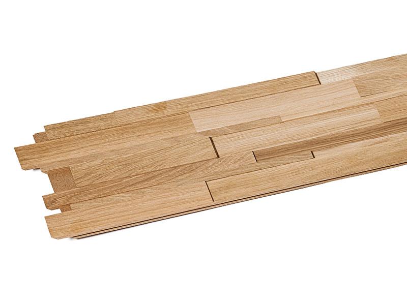 Stepwood designový Paneel