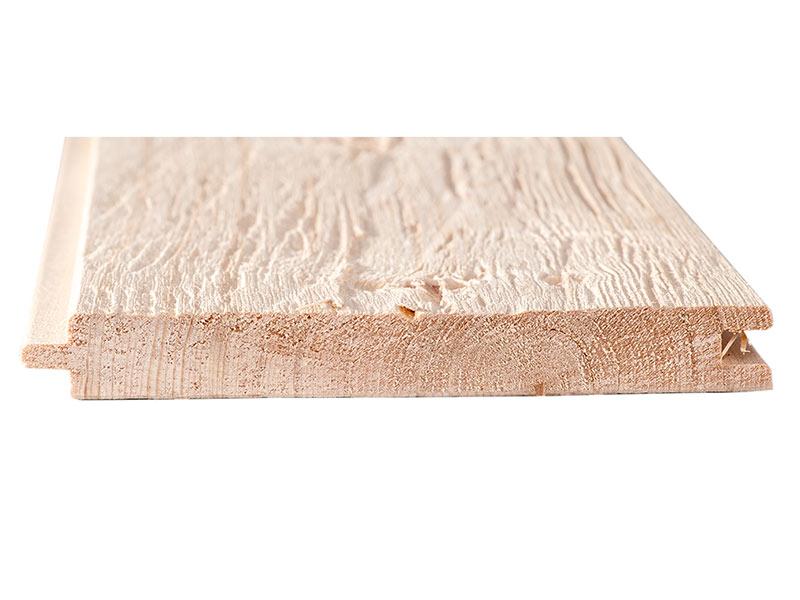 kamenná borovice palubka19 x 146 mm