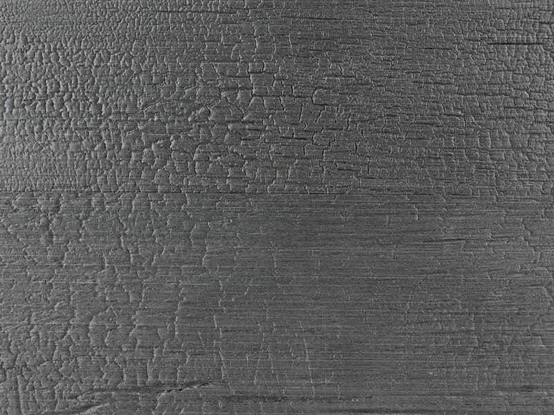 Holz in Form deska
