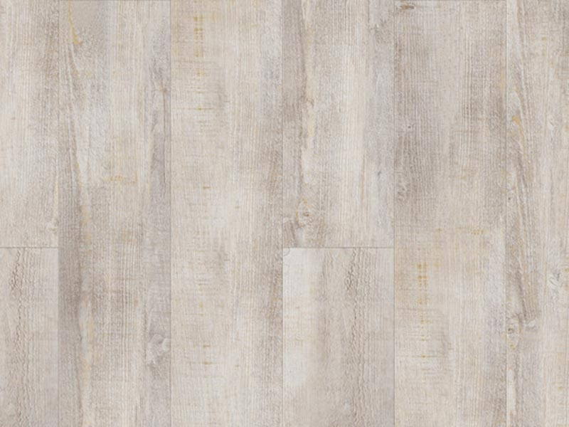 4127 Gerflor Virtuo Classic 30