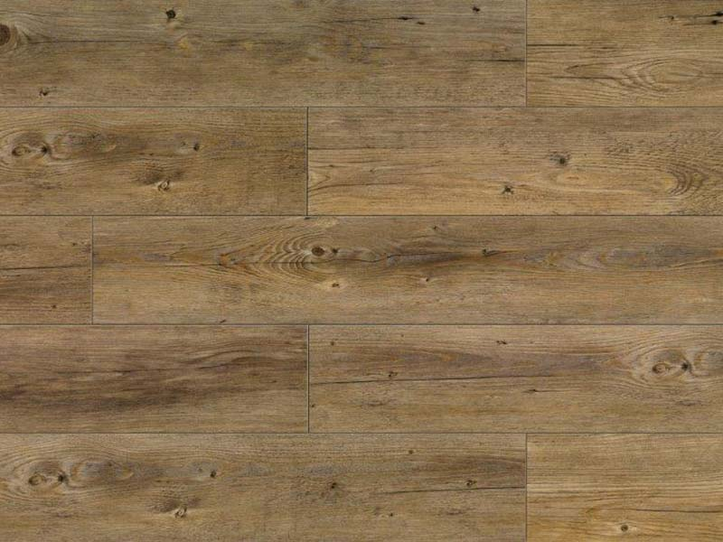 4101 Gerflor Virtuo Classic 55