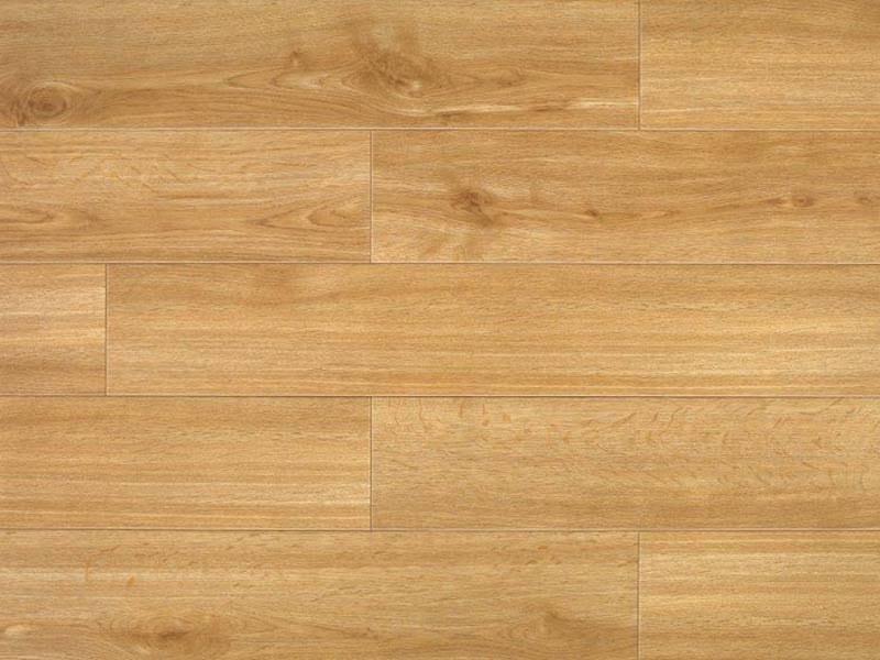 4107 Gerflor Virtuo Classic 55