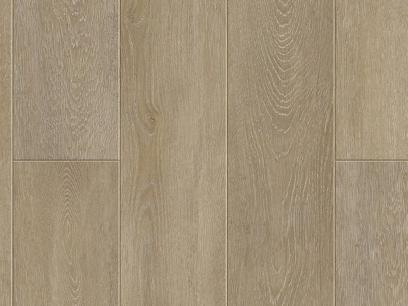 4149 Gerflor Virtuo Classic 55