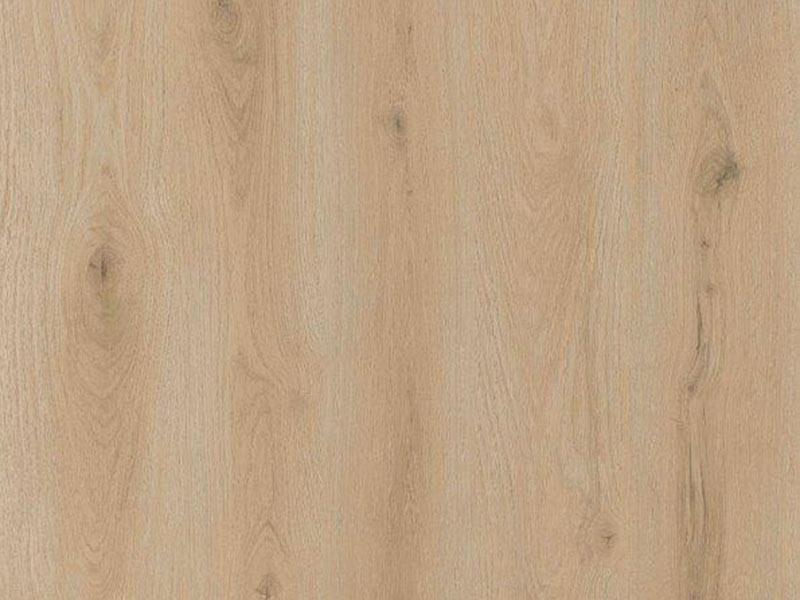 5200 TopProdukt Rigid -Vinyl- designová podlaha