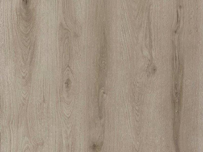 5201 TopProdukt Rigid -Vinyl- designová podlaha