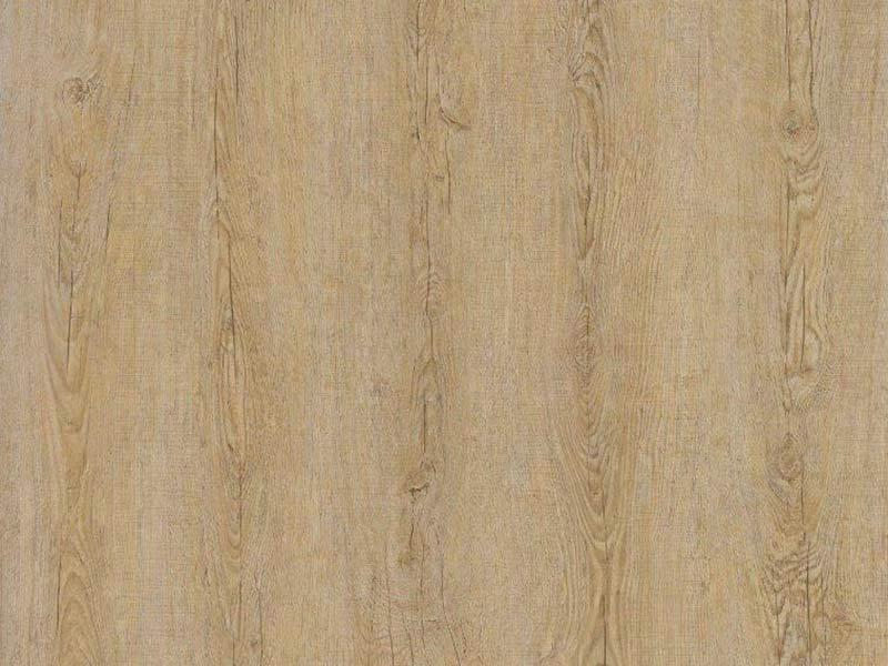 5202 TopProdukt Rigid -Vinyl- designová podlaha